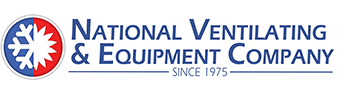 National Ventilating & Equipment Company