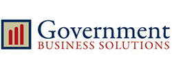 governmentbusiness