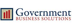 governmentbusiness